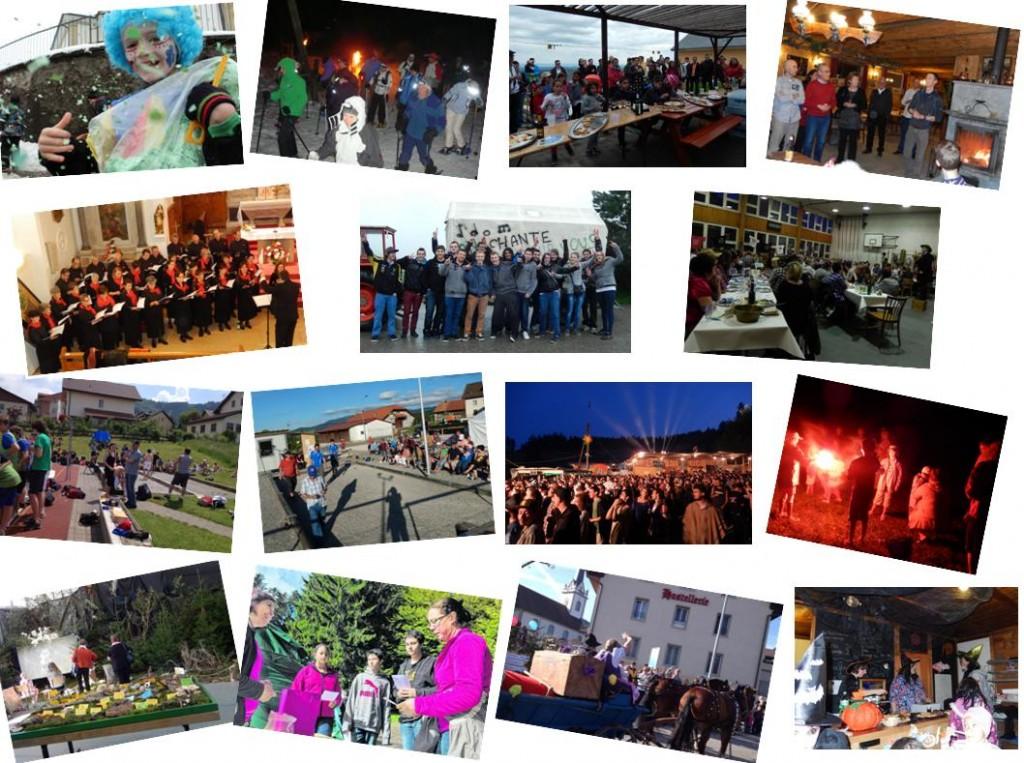 2013_Activites