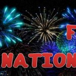 2013_Fete_nationale