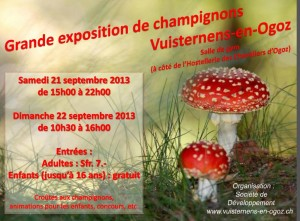 2013_Expo_champignons
