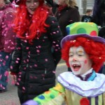 201403_Carnaval