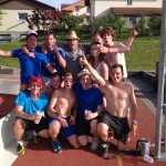 201406_Challenge_Mont-Gibloux