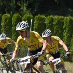 Glèbe Bike 2015