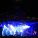 Festival du Gibloux 2013