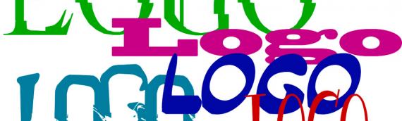 Voulez-vous créer le nouveau logo de la SDV ?