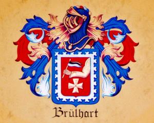 Brülhart