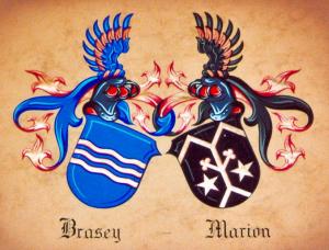 Brasey