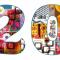 Inscription - 20 ans Maison des Petits
