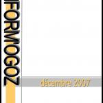 Décembre 2007