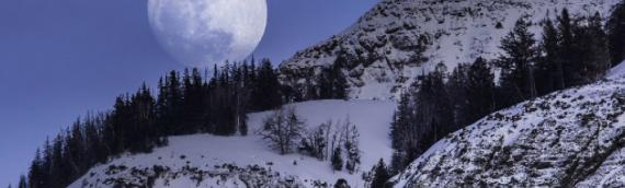 Sortie pleine lune – 22 janvier 2016 – Réservations