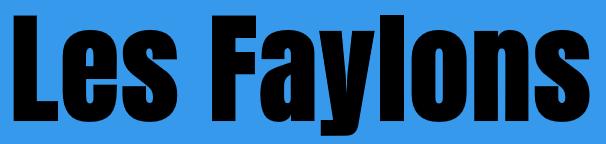 Les Faylons